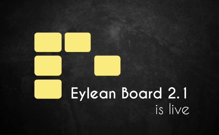 Eylean 2.1