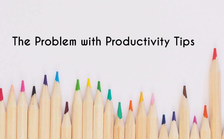 Agile Blog - Project management and digitalisation